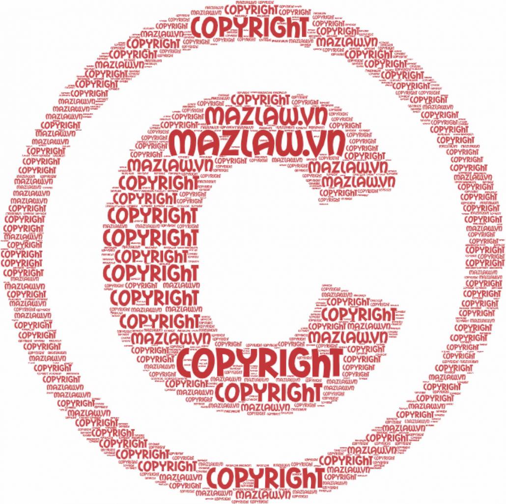 Đăng ký bản quyền tác giả - Quyền tác giả, quyền liên quan