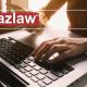 Dịch vụ tra cứu thương hiệu tại Mazlaw