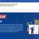 Hướng dẫn đăng ký mã số mã vạch online