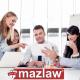 Hướng dẫn chi tiết thủ tục đăng ký nhãn hiệu online