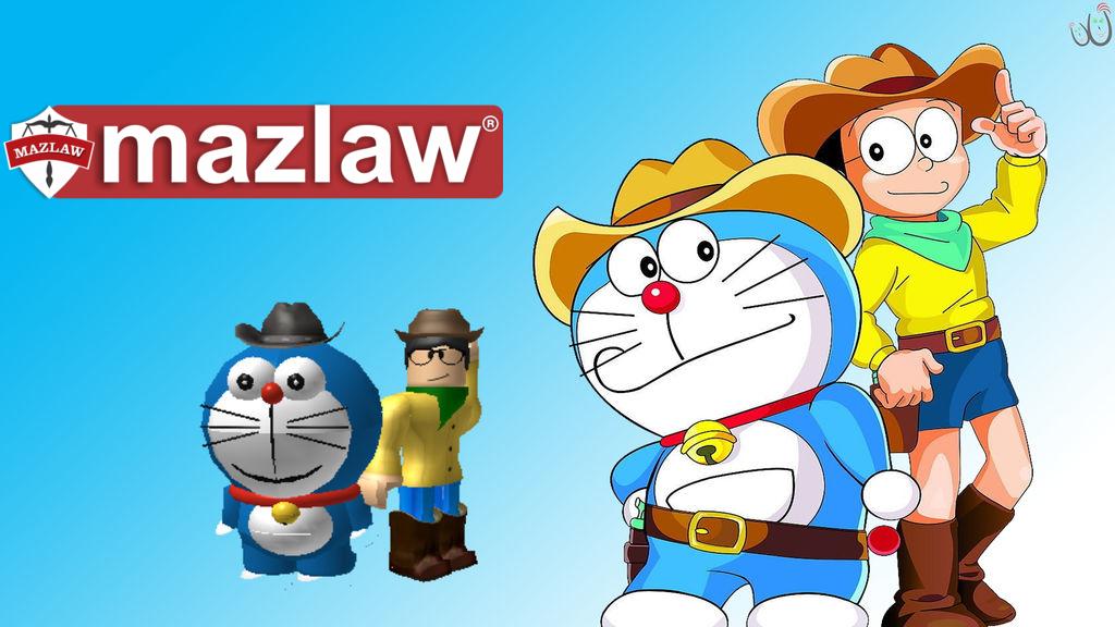 Đăng ký bản quyền hình ảnh nhân vật hoạt hình, truyện tranh theo quy định năm 2021
