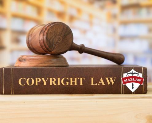 Đăng ký bản quyền tác giả online