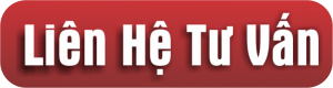 Dịch vụ đăng ký bản quyền tác giả - Liên hệ tư vấn MazLaw
