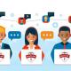 Hướng dẫn đăng ký nhãn hiệu nhóm 35 Cục sở hữu trí tuệ