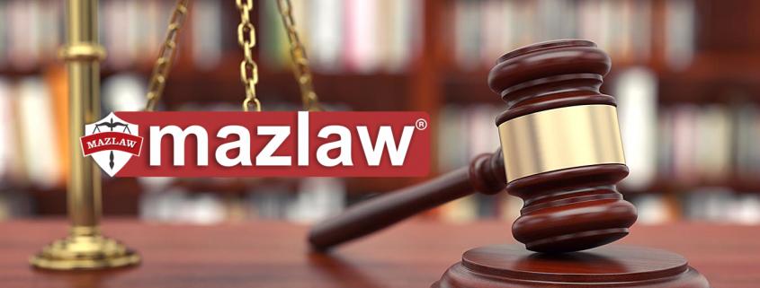 Xử lý vi phạm nhãn hiệu hàng hóa theo quy định của pháp luật