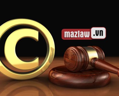 Đăng ký logo online
