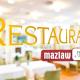 Đăng ký thương hiệu quán ăn nhà hàng