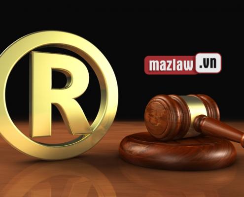 Quy trình và thủ tục cấp giấy chứng nhận đăng ký nhãn hiệu năm 2021!